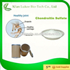 /product-gs/reliable-supplier-and-high-quality-bovine-chondroitin-sulfate-powder-bovine-cartilage--60314961805.html