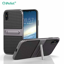 Mobile Phone Cases and Covers 2 in 1 Mobile Case Cover for iPhone X and for Samsung Note 8