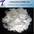 Caustic soda white pure 70-75