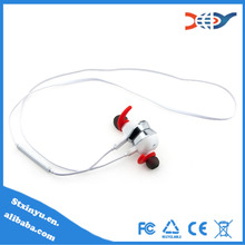 2015 Best price made in china wholesale sport stereo bluetooth headset
