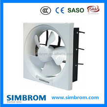 The Newest and Cheapest 12'' inch 300mm Bathroom Exhaust Fan Price