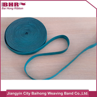 high elasticity buttonhole elastic band for clothes