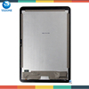 Hot Selling for LG G Pad 10.1 V700 Replacement Screen LCD Touch Assembly
