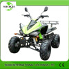 ATV Quad for Adults 150cc /200cc/250cc / SQ- ATV016