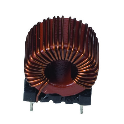 Factory supply newest copper 10 mh inductor coil
