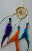 dream catcher decoration /India dream catcher