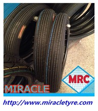 Durable Heavy duty off road tubeless motorcycle tyre motorcycle tire and inner tube 2.50-18 for high speed