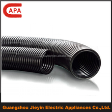 flexible corrugated conduit /tubing/pipes price