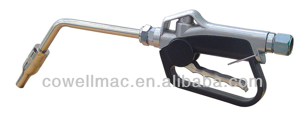 JYQ lubrication/ fuel nozzle
