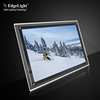 /product-detail/frameless-led-acrylic-light-frame-led-light-box-60731499229.html