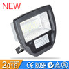 Hot sale exterior 70W ip65 waterproof brightest led flood light