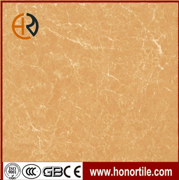 Tiles Type Ceremic Glazed tiles