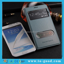Wholesale Cell Phone Case For Samsung Galaxy Note 2 ii N7100