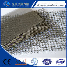 alibaba china stainless steel lowest price chicken wire mesh for plastering