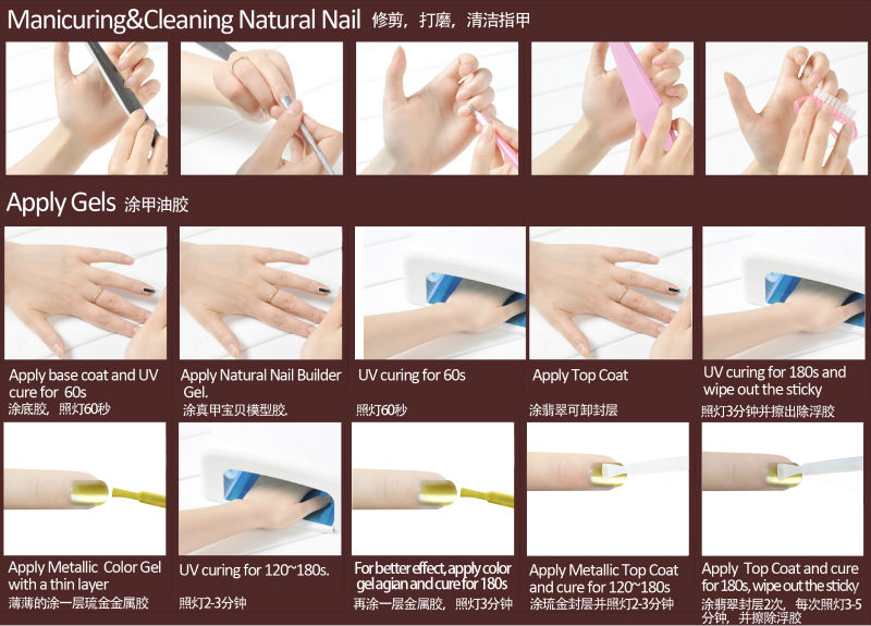 2017 Fei Fan Hot Sale Long Lasting Nail Polish With Glass Bottle From China Factory Free Sample