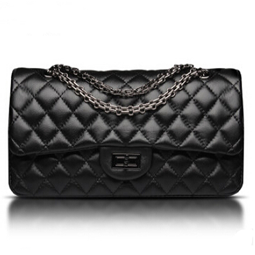 Genuine leather shoulder handbags wholesale new york GL360