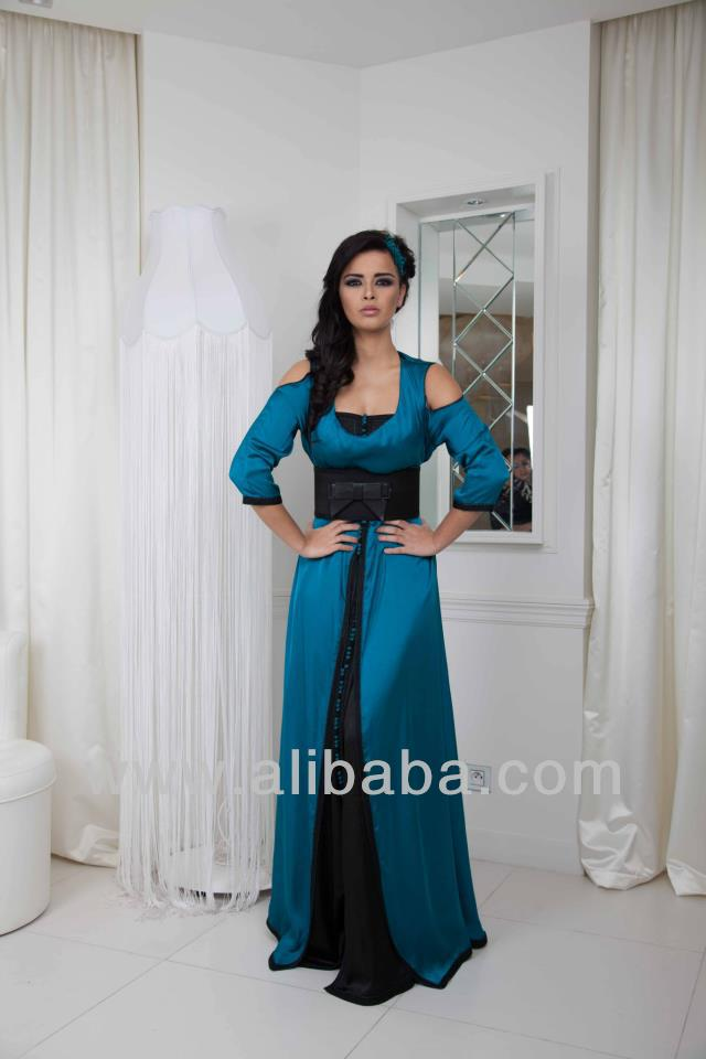Party Wear Abaya Saudi abayas Wholesale 2016 fashion high grade Islamic,Fancy Kaftan Jilbab New Design,Latest Chiffon k1063