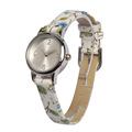 wholesale alloy watch custom your brand for lovely girl