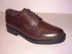 new italian leather shoes for men 2013