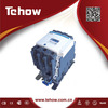 tehow IEC60947-4 standard high quality ge contactor/new design