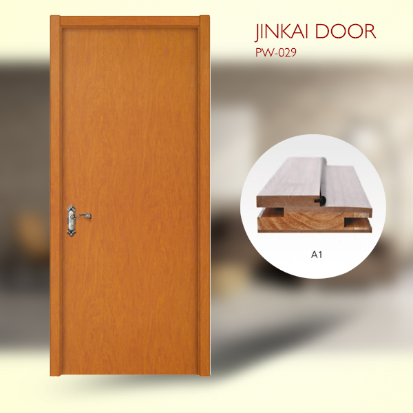 Plain interior doors wooden main door design buy plain for Plain main door designs