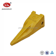 factory outlet 2713-1219TL DAEWOODH300 excavator tiger bucket tooth