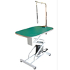 China Hydraulic dog lifting grooming table/ N-110