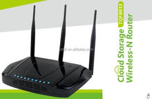 portable mini android 3g wifi router With RJ45