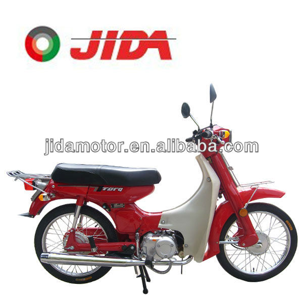 2012 best selling 80cc cub motorcycle JD80-1