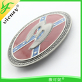promotional Custom Men metal Belt Buckle wholesale belt buckle belt buckle manufacturers