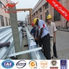 electric power pole hardware for overhead line project