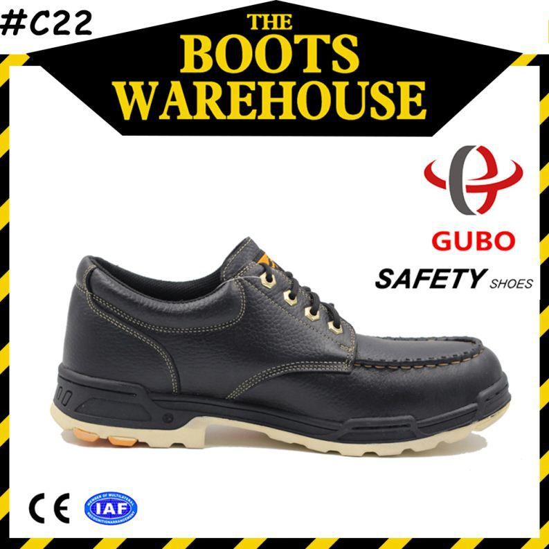 ce certificate active safety shoes equipment