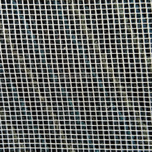 100% polyester Squere hexagonal mesh fabric high quality zhejiang factory direct sale