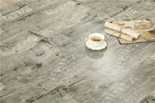 new design laminate <strong>flooring</strong> 8mm with high quality