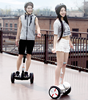 Sinotech CITWAY new product cheap 2 wheel smart self balance electric scooter