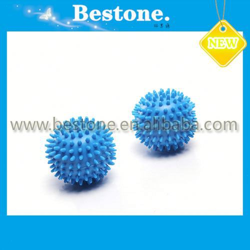 2015 hot selling wool felt dryer ball/wool laundry dryer ball/fabric softener laundry ball