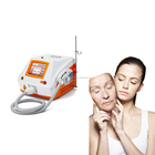 Intense pulsed light Ipl hair removal laser machine