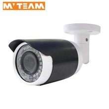 2MP 1080P Sony IMX323 AHD Whole Sale Brand Top 10 CCTV Camera Factory China