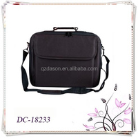 900D Men Laptop Briefcase