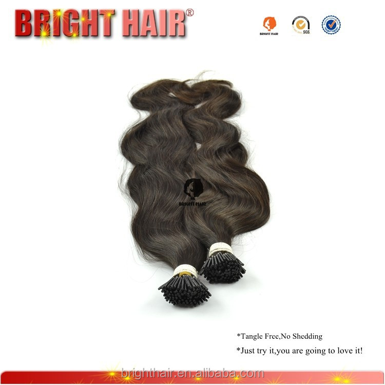Premium Qualiy Swedish Hair Extensions Good Prices For Brazilian Hair With Cheap Virgin Hair
