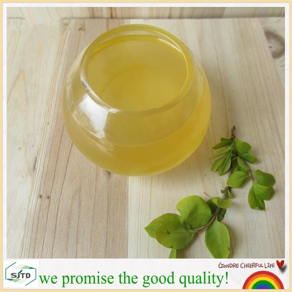 many kinds   castor oil/cas:8001-79-4 Made in China!