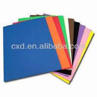 eva sheets for shoe sole/eva sheet insole