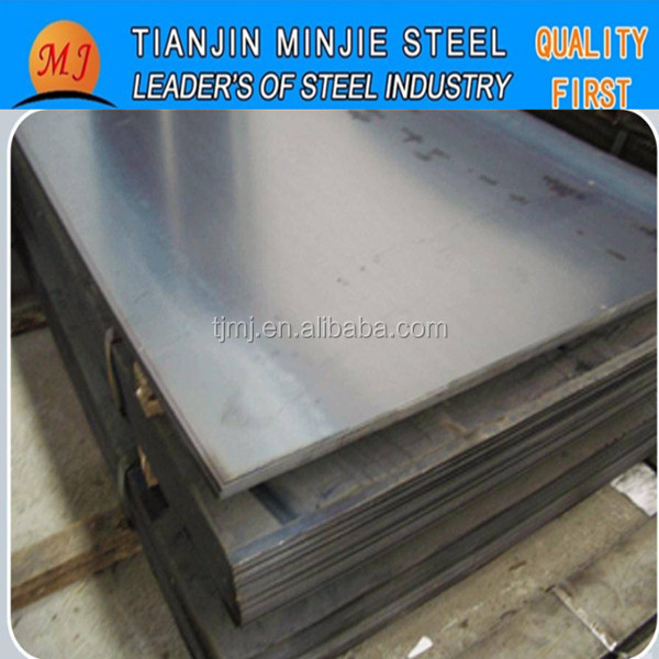 LOW TEMP.CARBON STEEL PLATE ASTM A516 GRADE 65