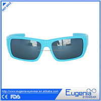 hot sell kids sunglass case