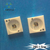 UVC LED For Water Purification 5050SMD