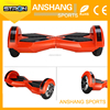 Popular China sinski scooter parts