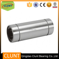 China supply linear motion bearing lm20uu