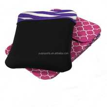 Neoprene Sleeve Case Computer Travel Carrying Storage Bag Cover for most 10-inch Laptop