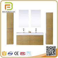 1200*460*530 well-known for its fine quality waterproof bathroom cabinet waterproof bathroom cabinet