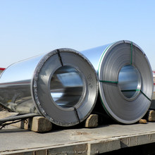 ASTM SPCC 1.0mm Thickness 1020 Cold Rolled Steel / Cold Rolled Steel Strip / Cold Rolled Coil Price